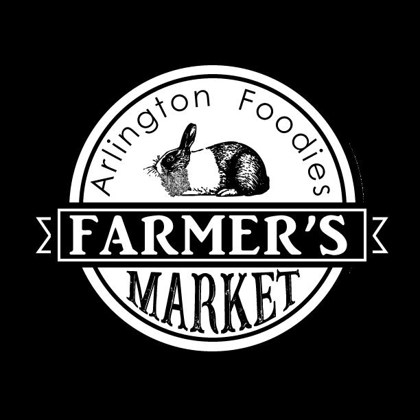 New Main Brewing Co. Farmer's Market