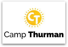 Camp Thurman