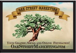 Oak Street Marketing
