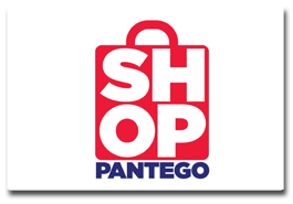 Nearly Famous Burgers and Hot Dogs